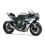 2020 Kawasaki Ninja H2 for sale 200812770